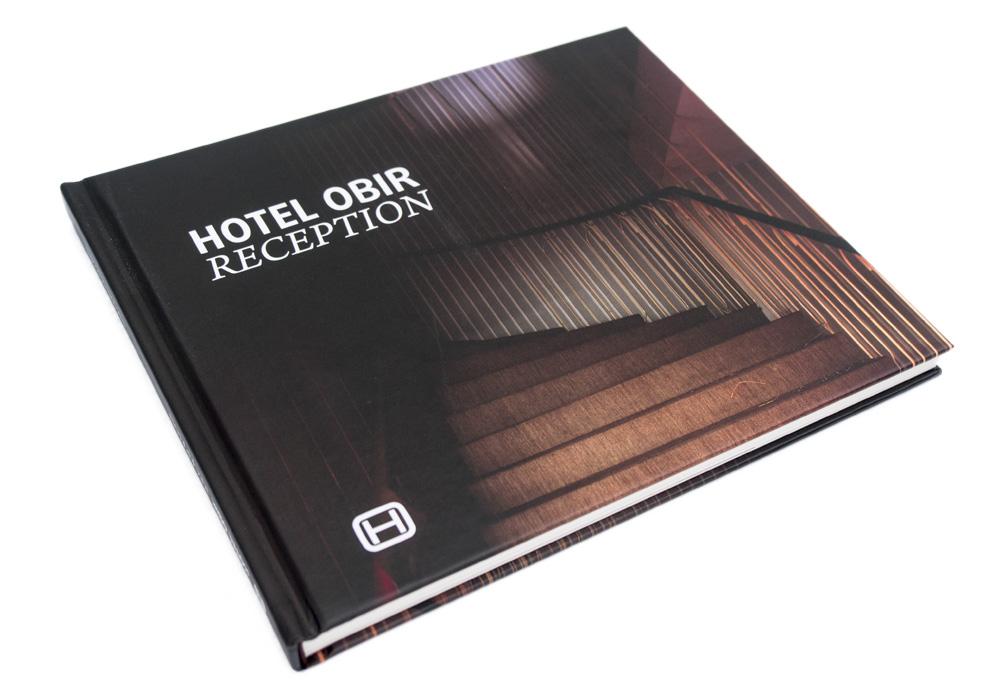 hotelobir_cover
