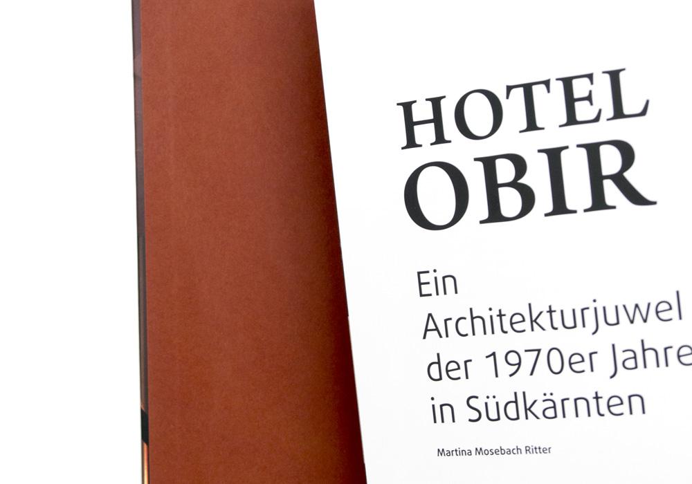 hotelobir_juwel