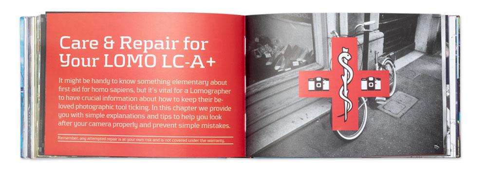 lca-spread6