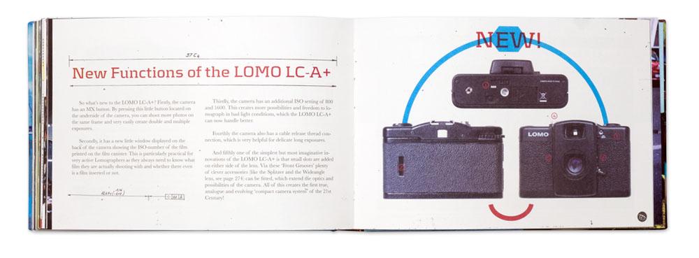 lca-spread8