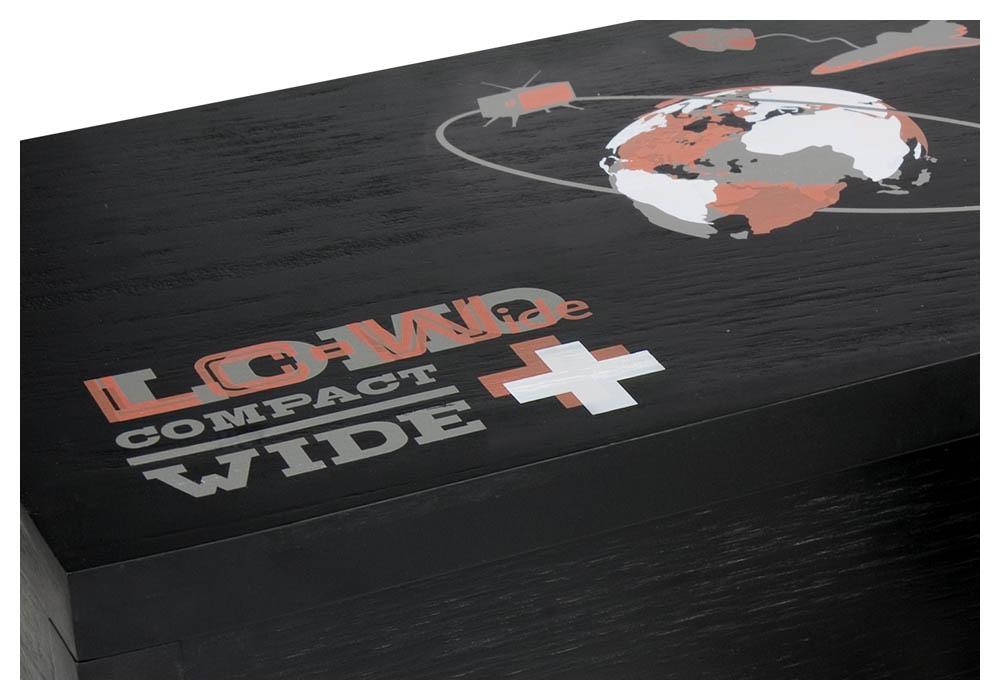 lcw_woodenbox