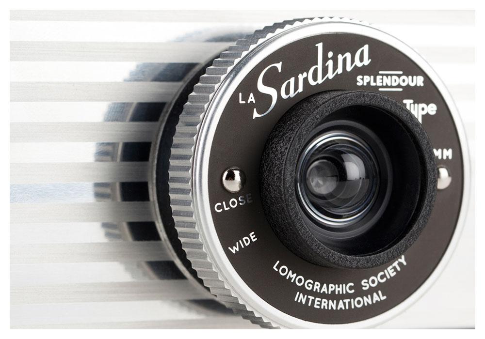 lomography_sardina-splendour